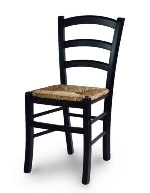 Καρέκλα καφενείου ΚΞ22