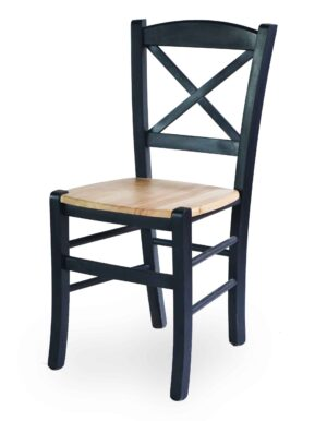 Καρέκλα καφενείου ΚΞ23