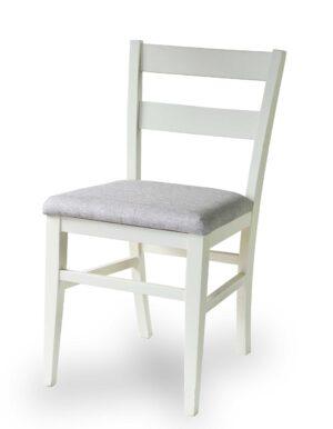 Ξύλινη καρέκλα καφενείου